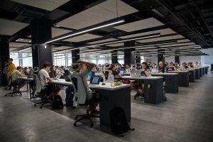 Przeprowadzka do nowego biura w Warszawie – jak ją zorganizować?