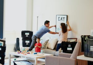 Przeprowadzka do nowego mieszkania w Warszawie – co możemy Ci zaoferować?