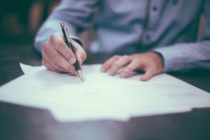 Cechy profesjonalnej firmy przeprowadzkowej – poznaj je