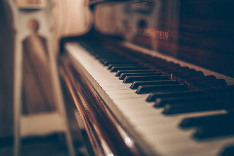 Transport pianin w Warszawie - podejmiemy się zadania
