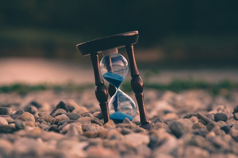 5 sposobów na skrócenie czasu przeprowadzki w Warszawie