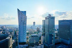 Wola Warszawa – poznaj dzielnicę przed przeprowadzką
