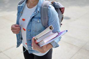 Przeprowadzka do Warszawy na studia – jak ją zaplanować?