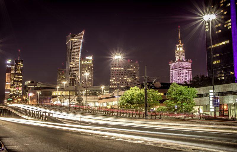 5 pytań, które warto zadać firmie przeprowadzkowej w Warszawie